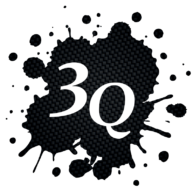 3Q Financial Logo