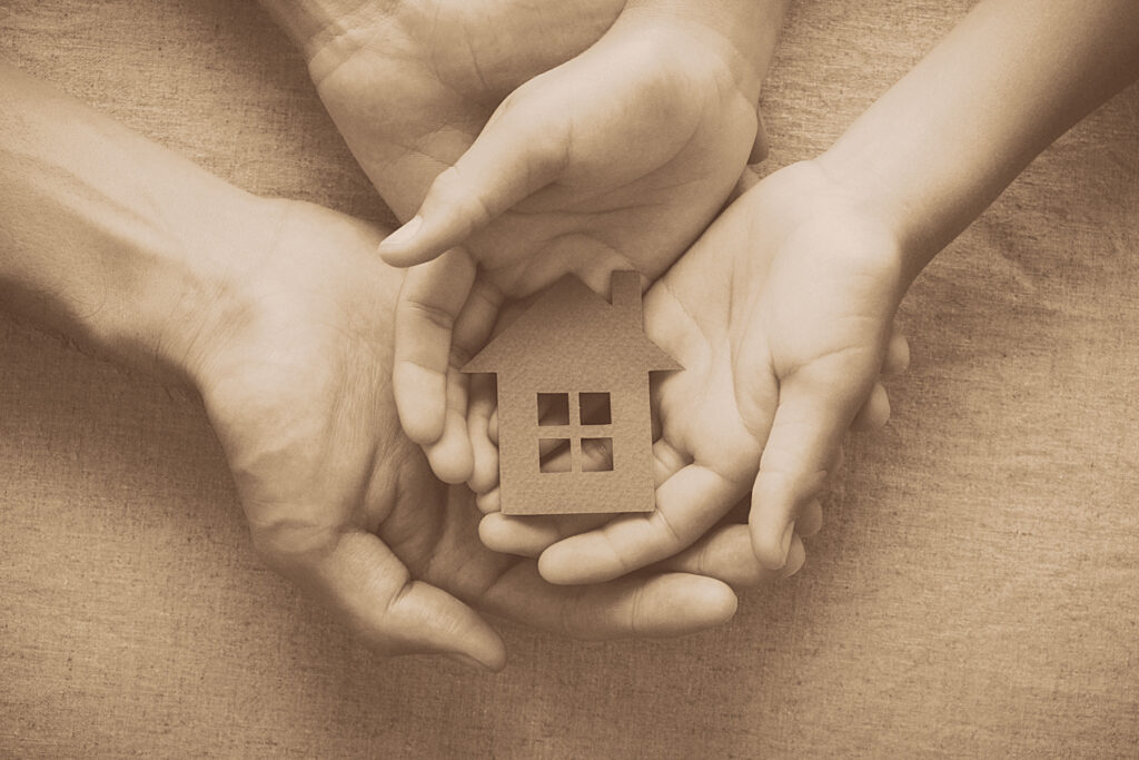 Residential and Buy to Let Mortgages