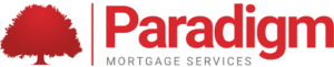 Paragigm mortgage services