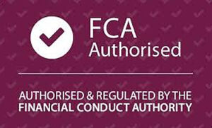 fca-authorised